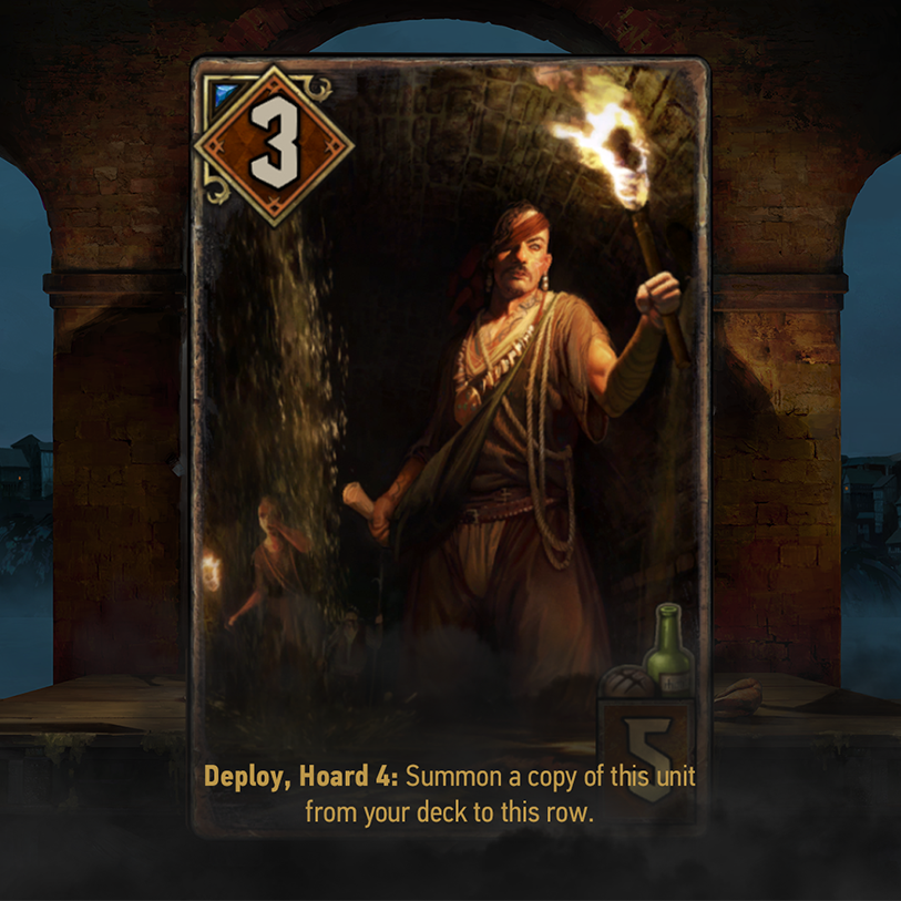Card_Reveal_813x813_Card-Reveal_Sewer_Riders.png