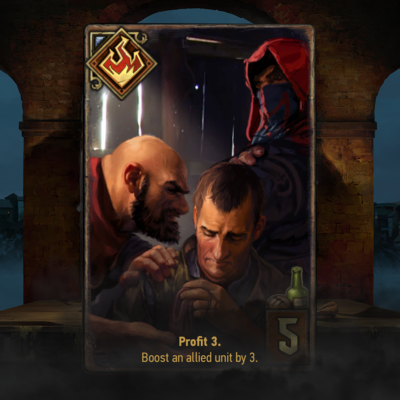 Card_Reveal_813x813_Card-Reveal_Shakedown.png