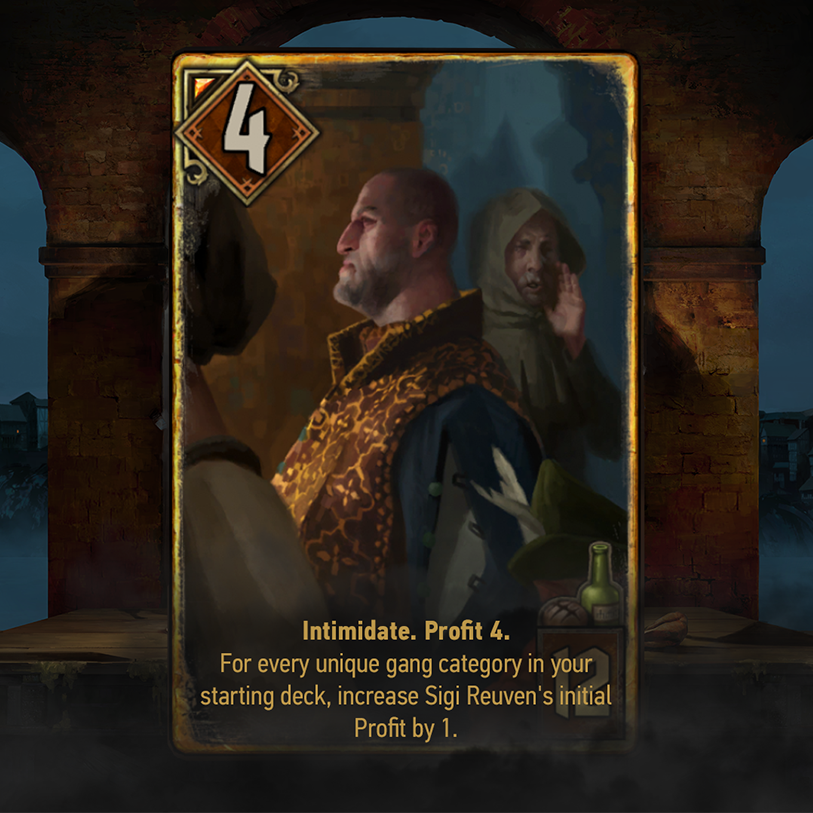 Card_Reveal_813x813_Card-Reveal_SigiR.png