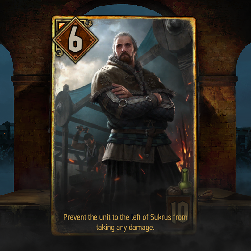 Card_Reveal_813x813_Card-Reveal_Sukrus.png