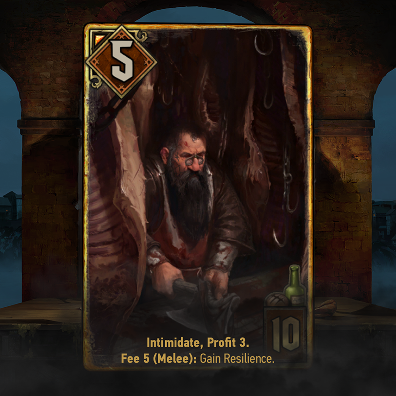 Card_Reveal_813x813_Card-Reveal_The-Sausage-Maker.png
