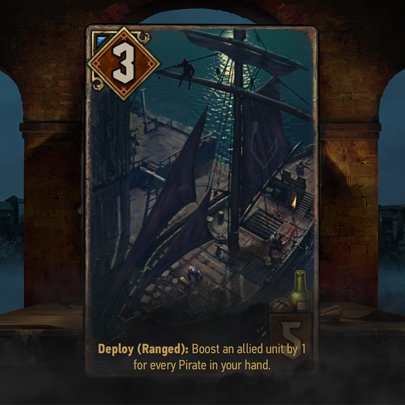 Card_Reveal_813x813_Card-Reveal_Tidecloak_Hideaway.png