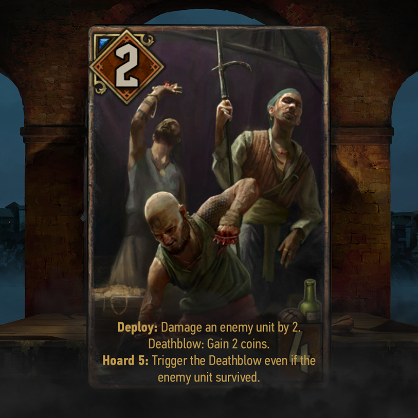 Card_Reveal_813x813_Card-Reveal_Tidecloak_Ransackers.png