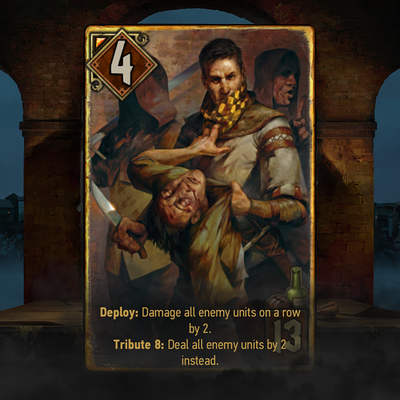 Card_Reveal_813x813_Card-Reveal_Tinboy.png