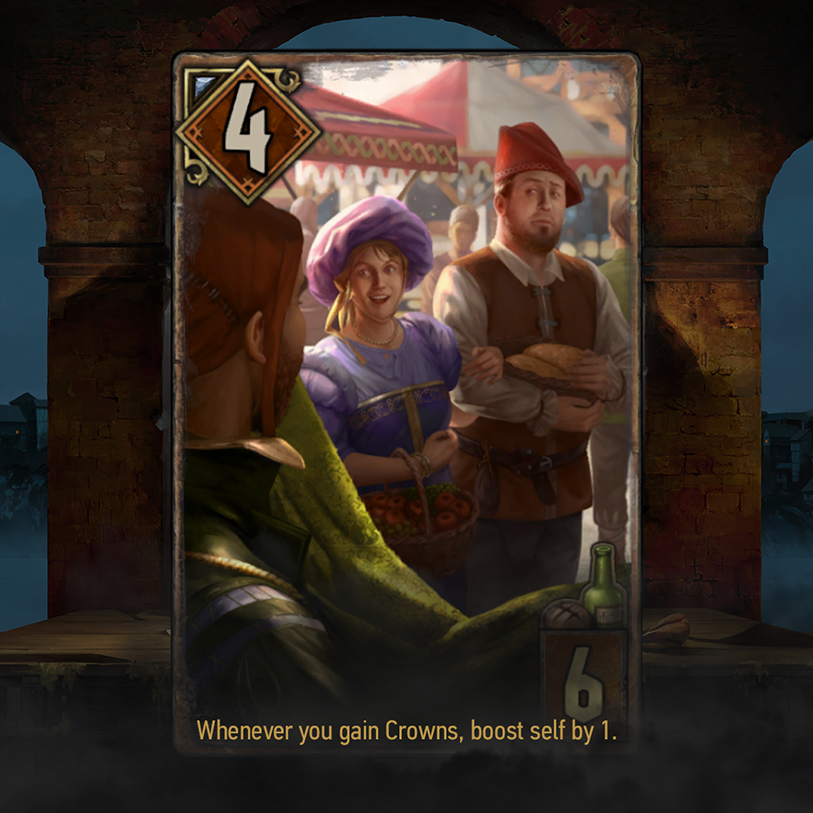 Card_Reveal_813x813_Card-Reveal_Townsfolk.png