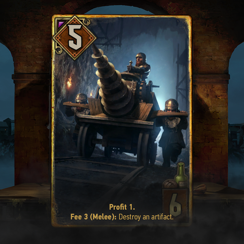 Card_Reveal_813x813_Card-Reveal_Tunnel_Drill.png