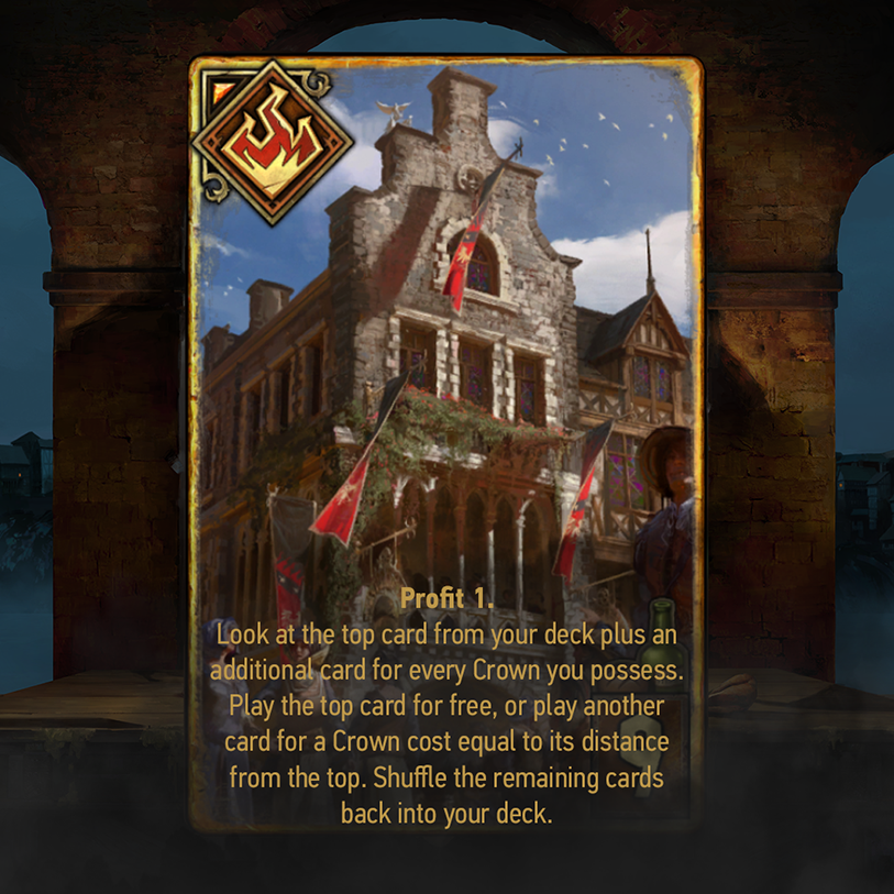 Card_Reveal_813x813_Card-Reveal_Vivaldi_Bank.png