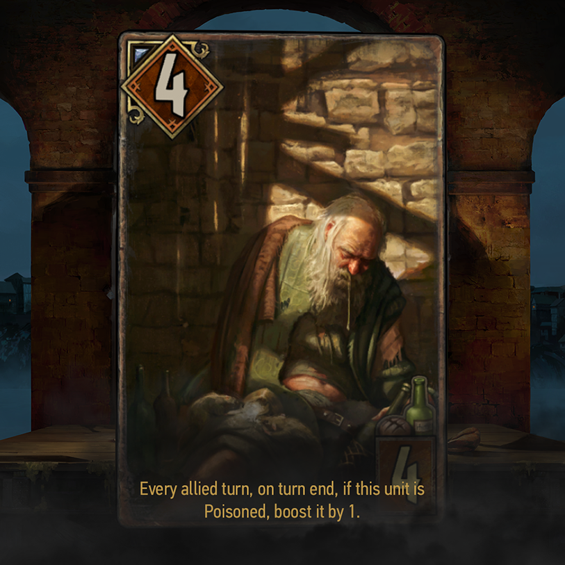 Card_Reveal_813x813_Card-Reveal_Wretched-Addict.png