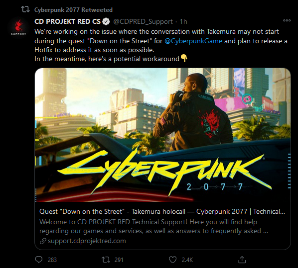 CDPR Twitter.png