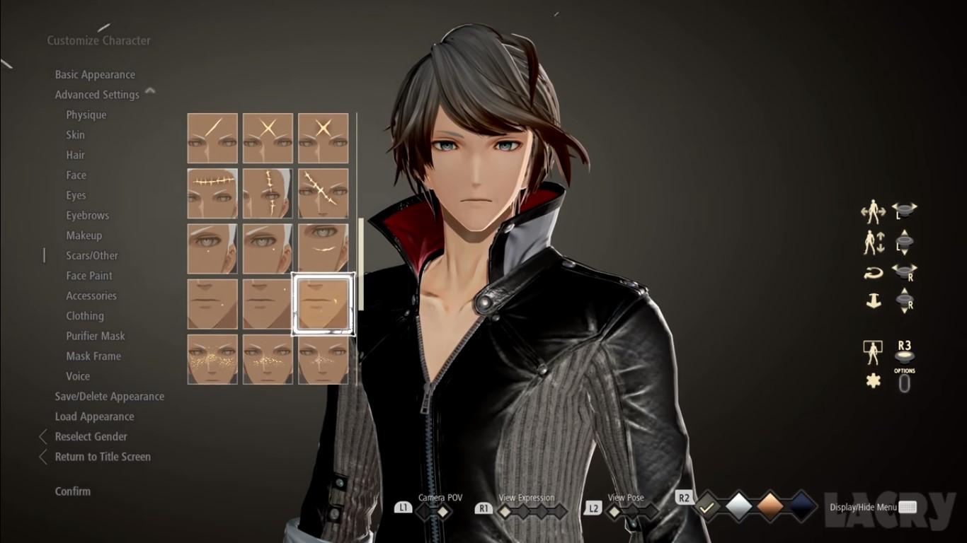 Character Creator example 1.jpg