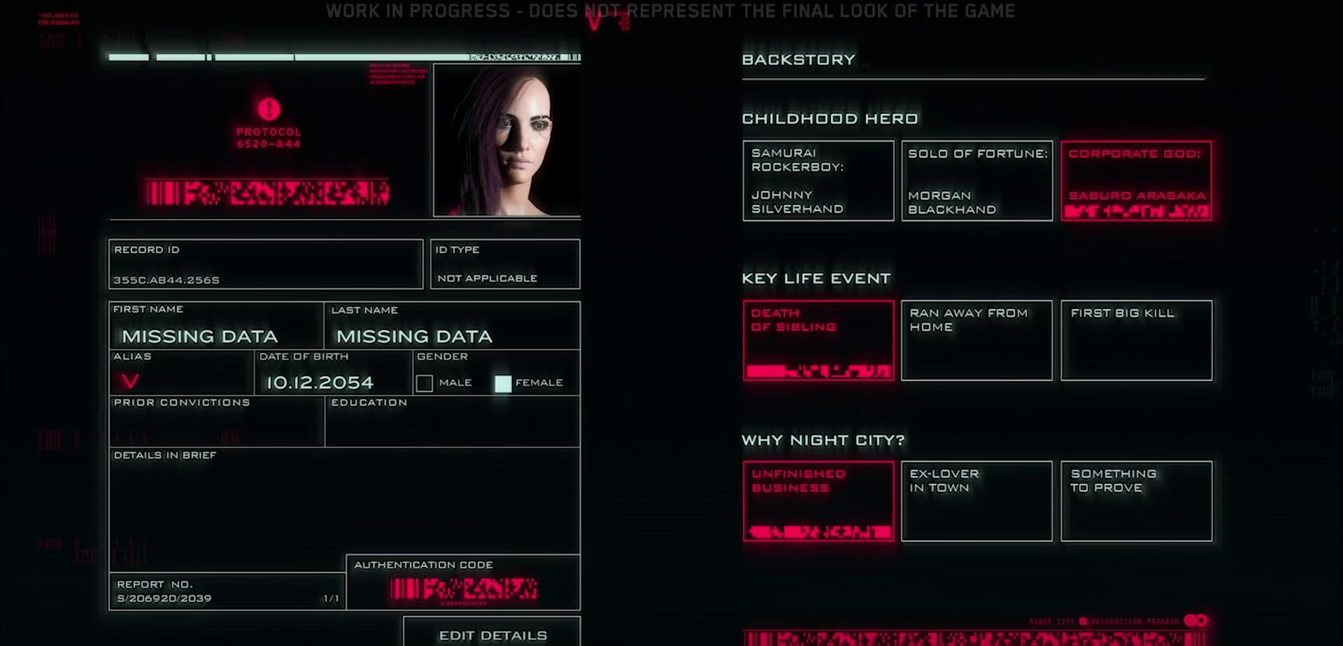 Character_Sheet_-_Cyberpunk_2077.jpg