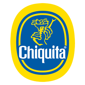chiquita-vector-logo-small.png