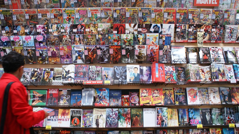 comic-book-1393153.jpg