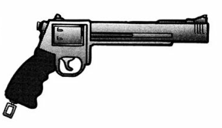Constitution Arms Mulit-Ammunition Pistol.png