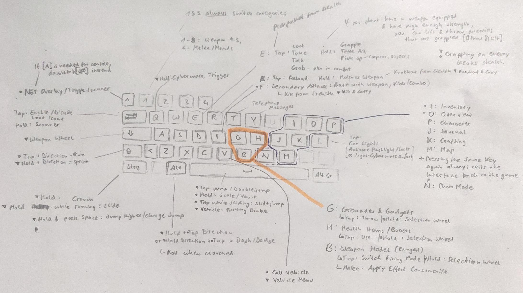 Controls_Draft.jpg