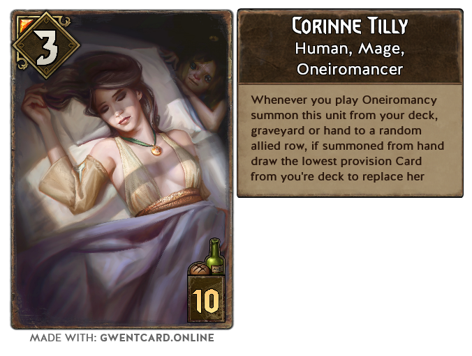 Corinne_Tilly(2).png