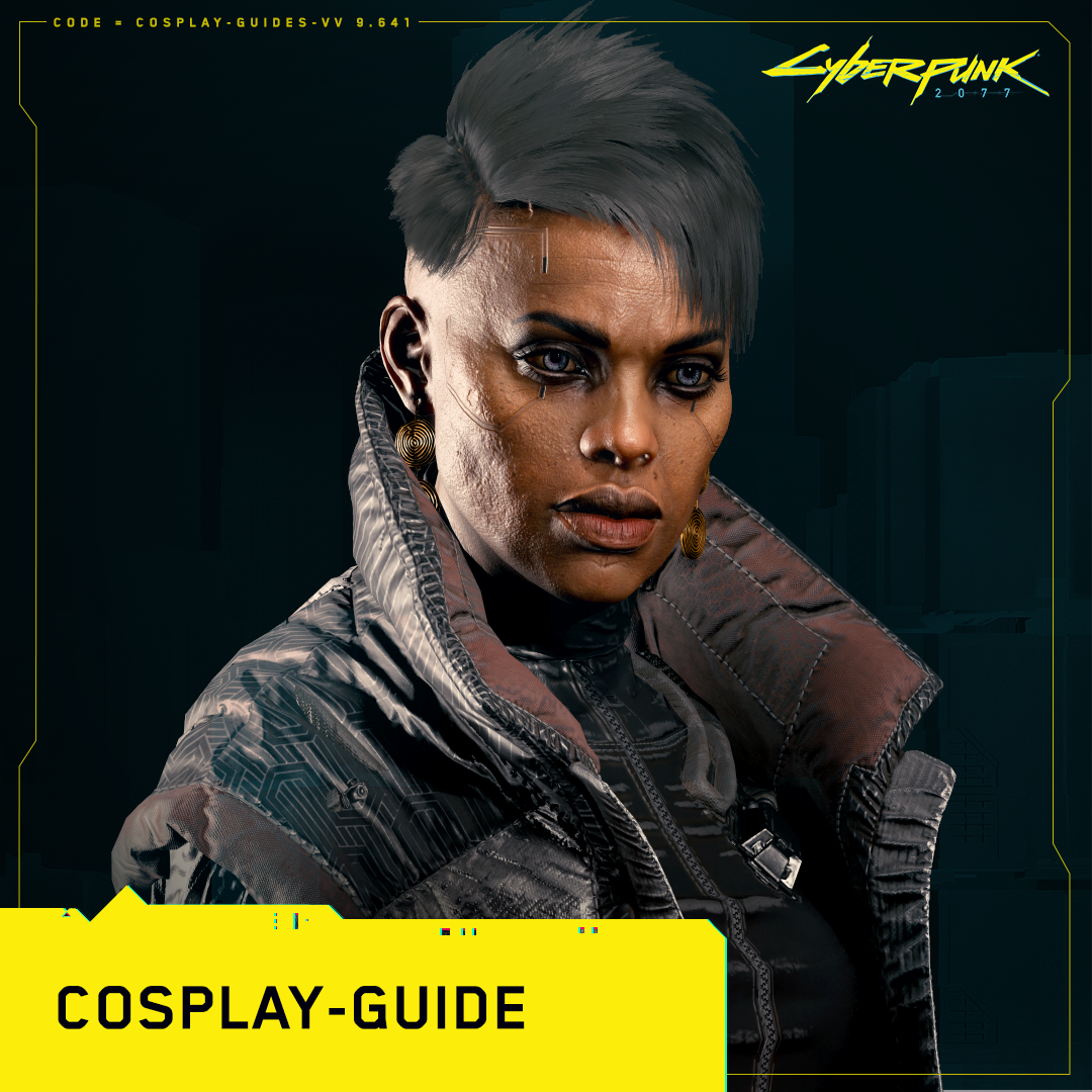 Cosplay-guides_BrigitteCosplay-guides_Post_1080x1080_Short__DE.png