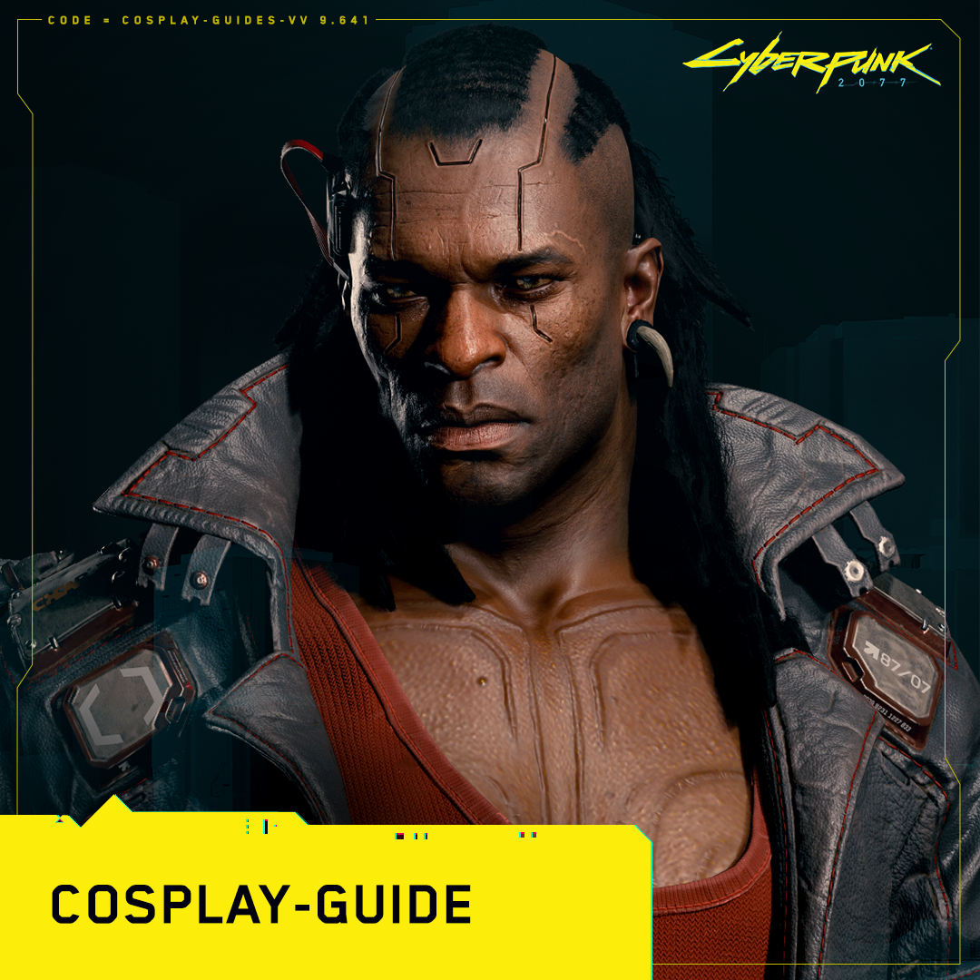 Cosplay-guides_PlacideCosplay-guides_Post_1080x1080_Short__DE.png
