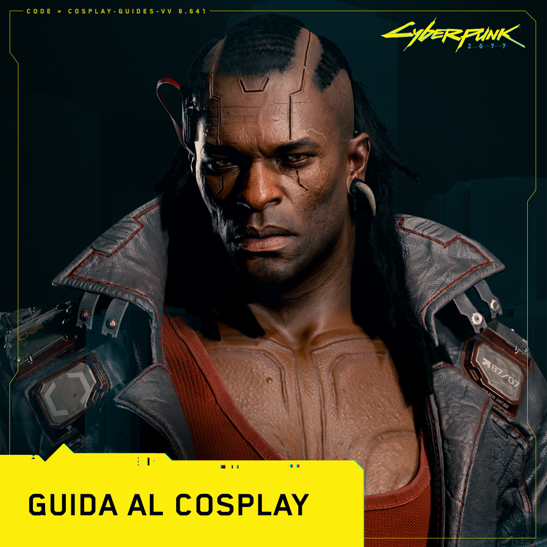 Cosplay-guides_PlacideCosplay-guides_Post_1080x1080_Short__IT.png