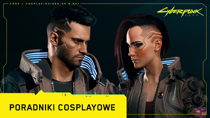 Cosplay-guides_Post_720x405_Short_PL.png
