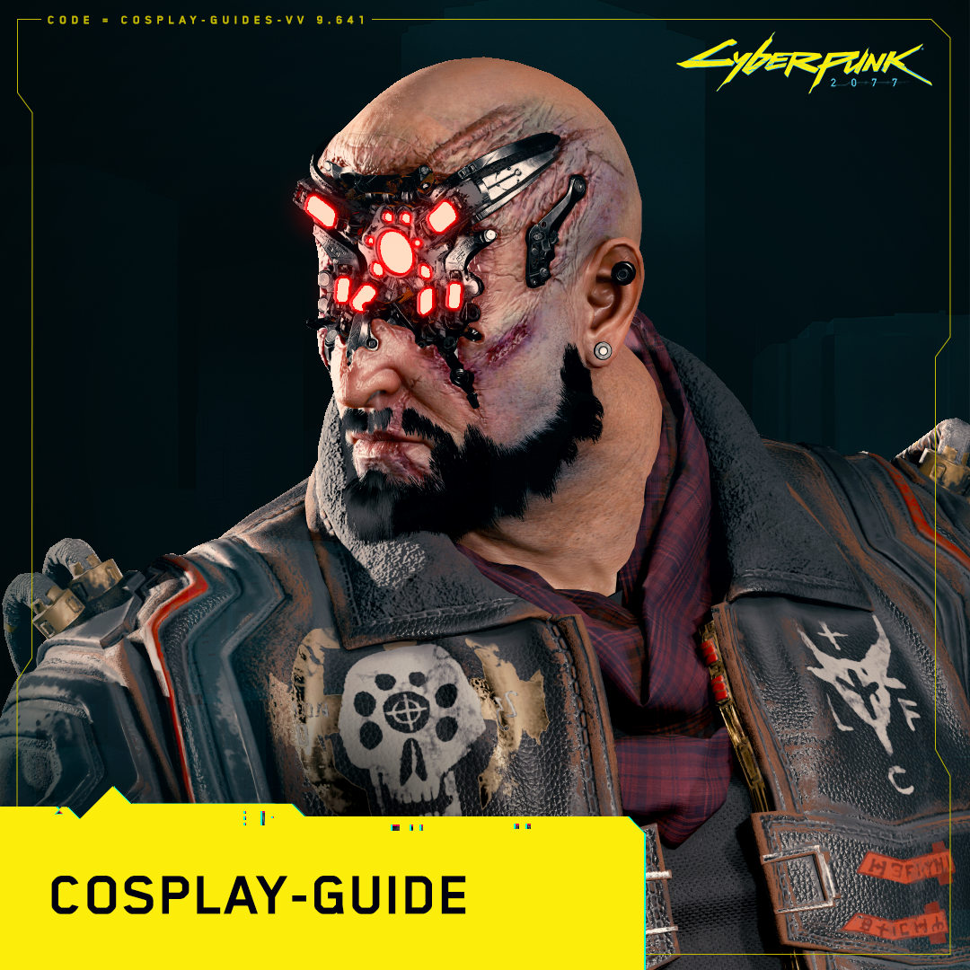 Cosplay-guides_RoyceCosplay-guides_Post_1080x1080_Short__DE.png