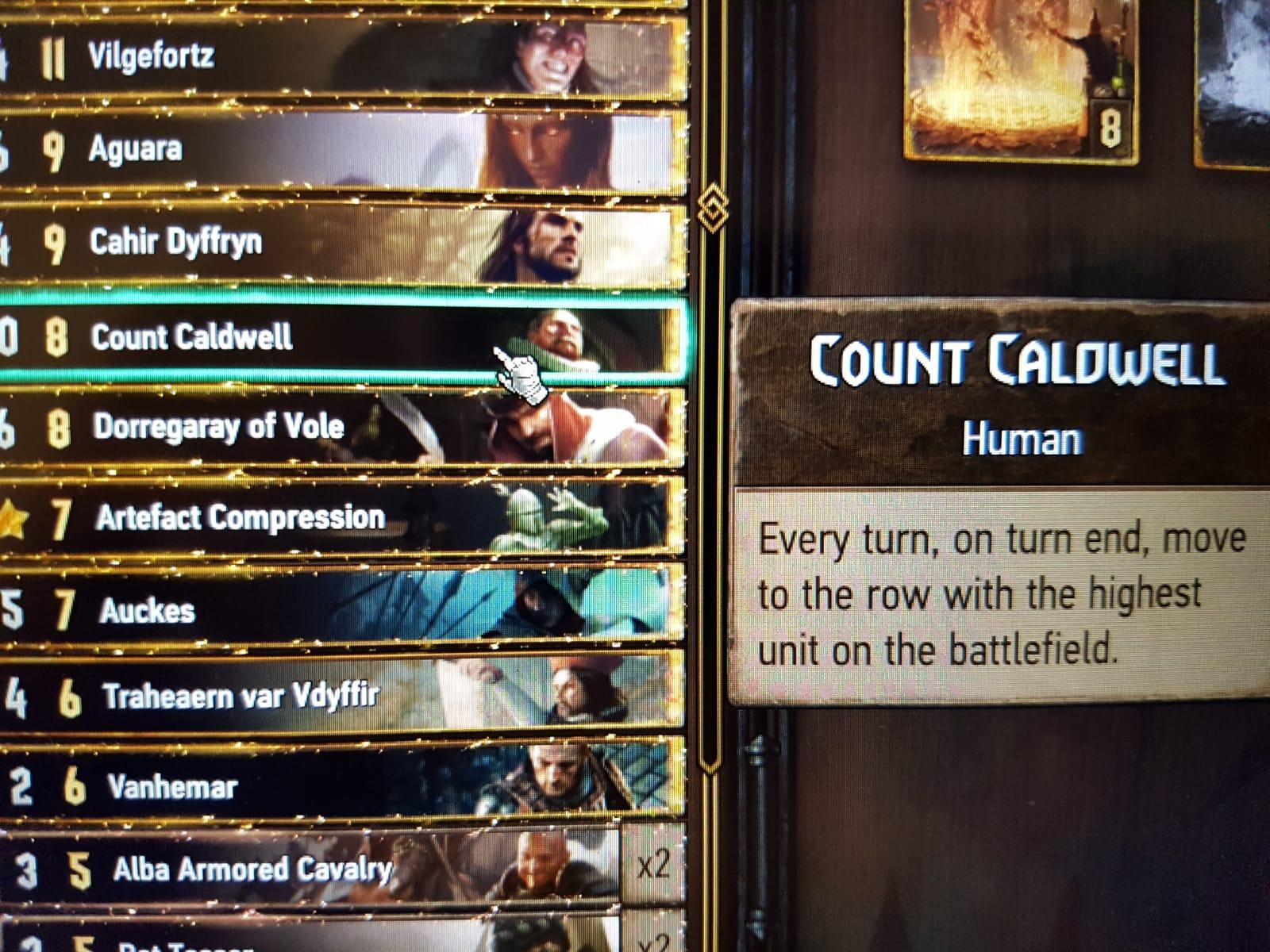 Count Caldwell.jpeg
