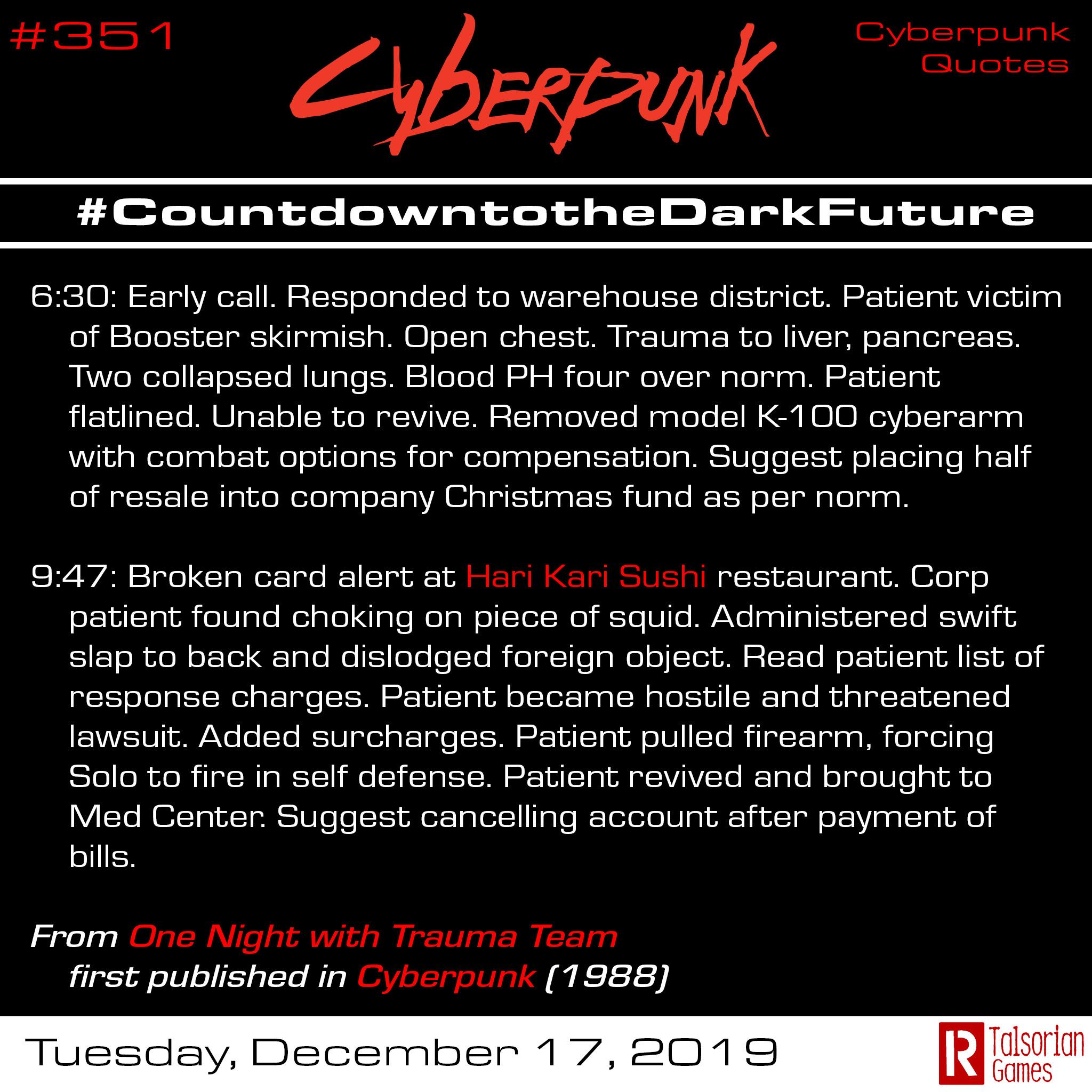 Countdown121719.jpg