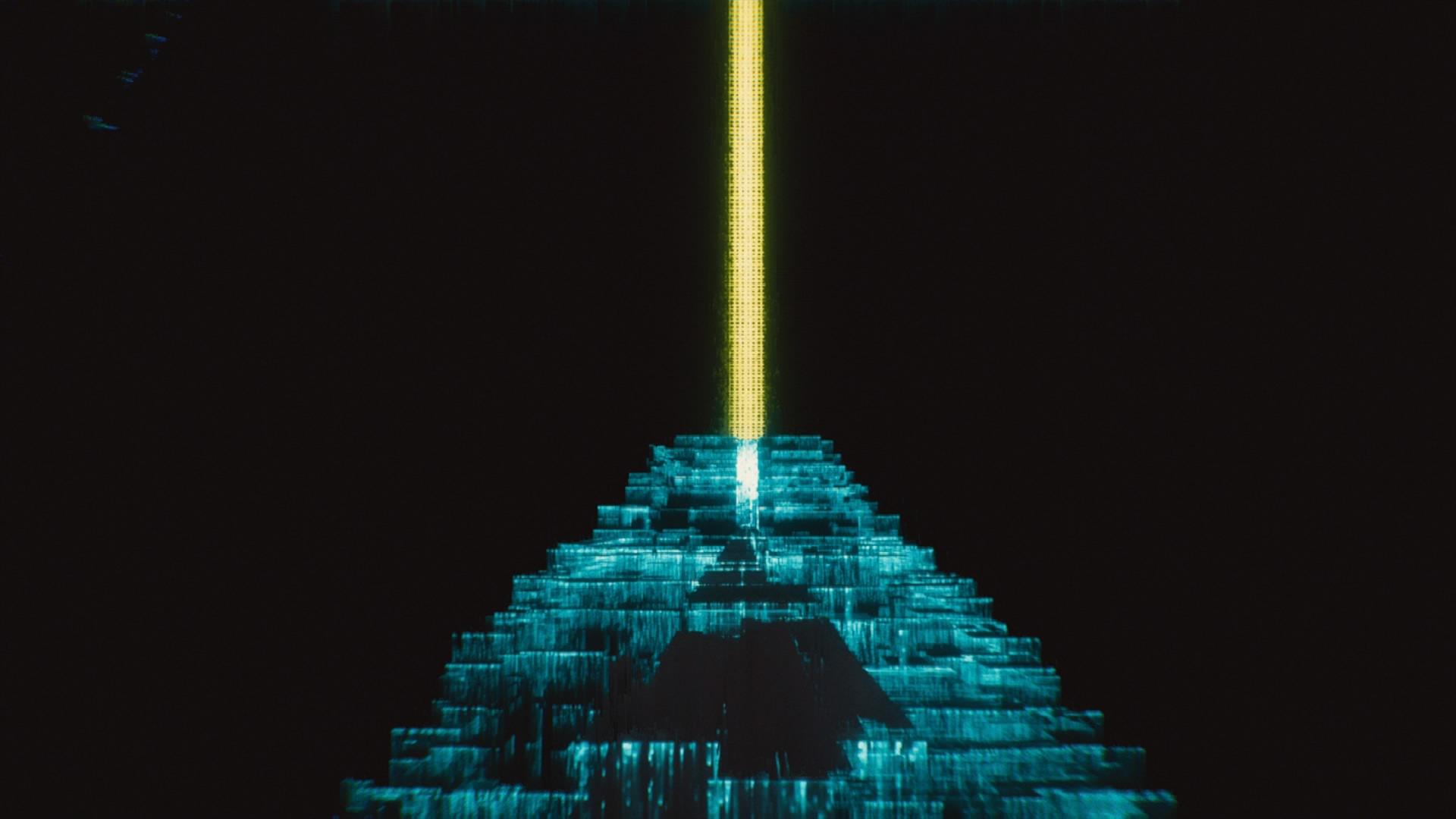CP77_R3S5_Pyramid-of-Light.jpg