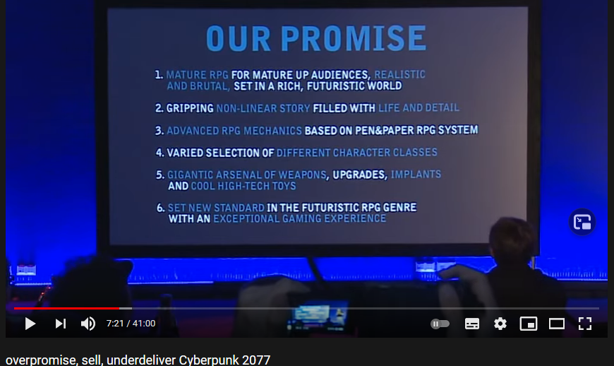 CP77Promises.PNG