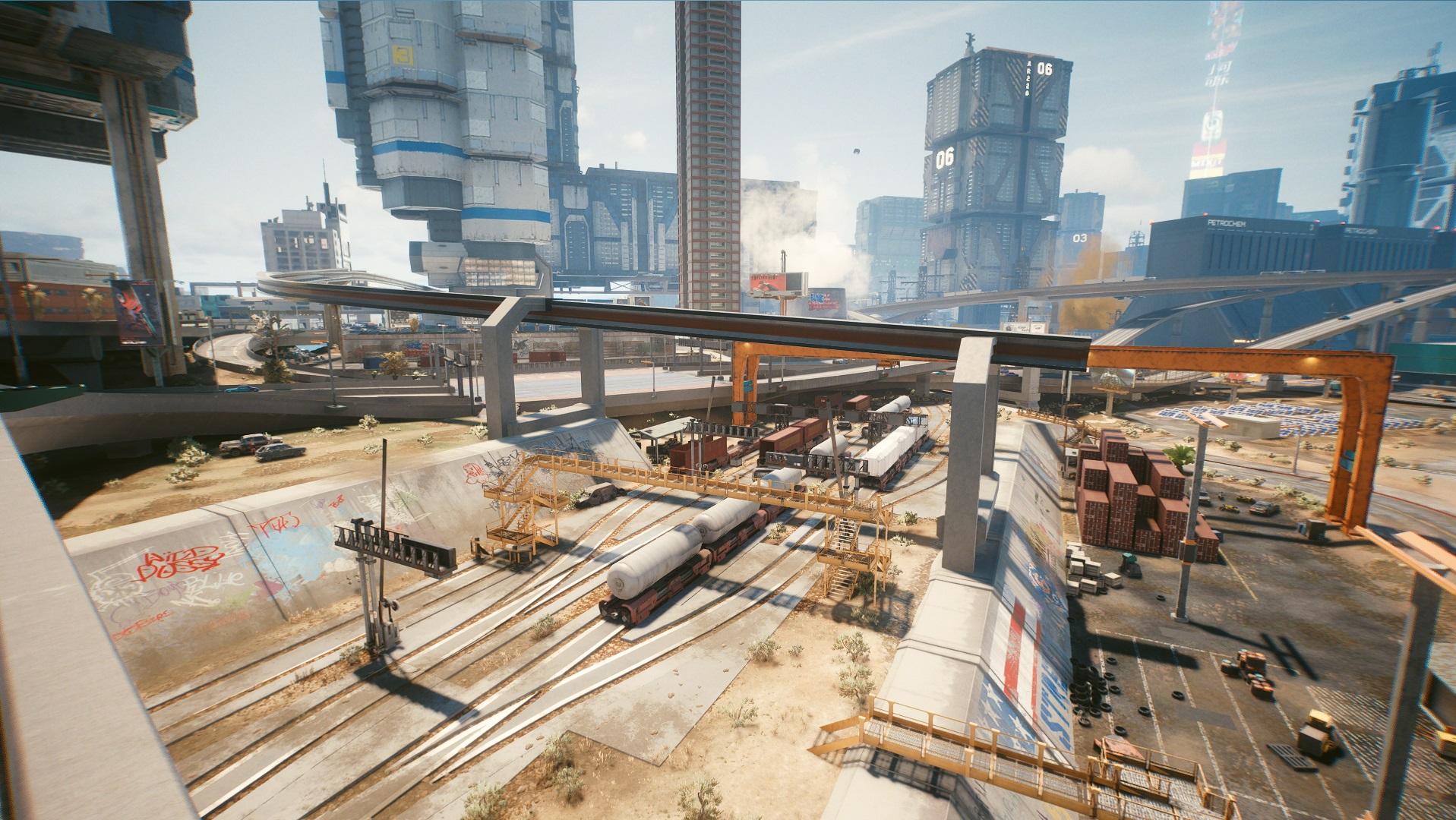 cp_monorail_end1.jpg