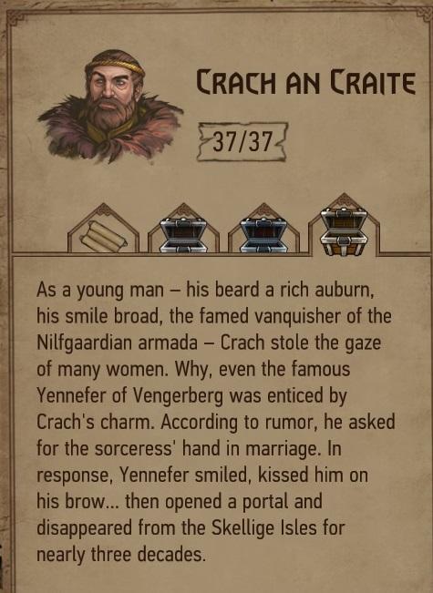 Crach Chest 3.jpg
