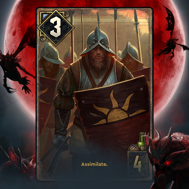Crimson-Curse---New-cards-for-reveals-Ducal-Guard.png