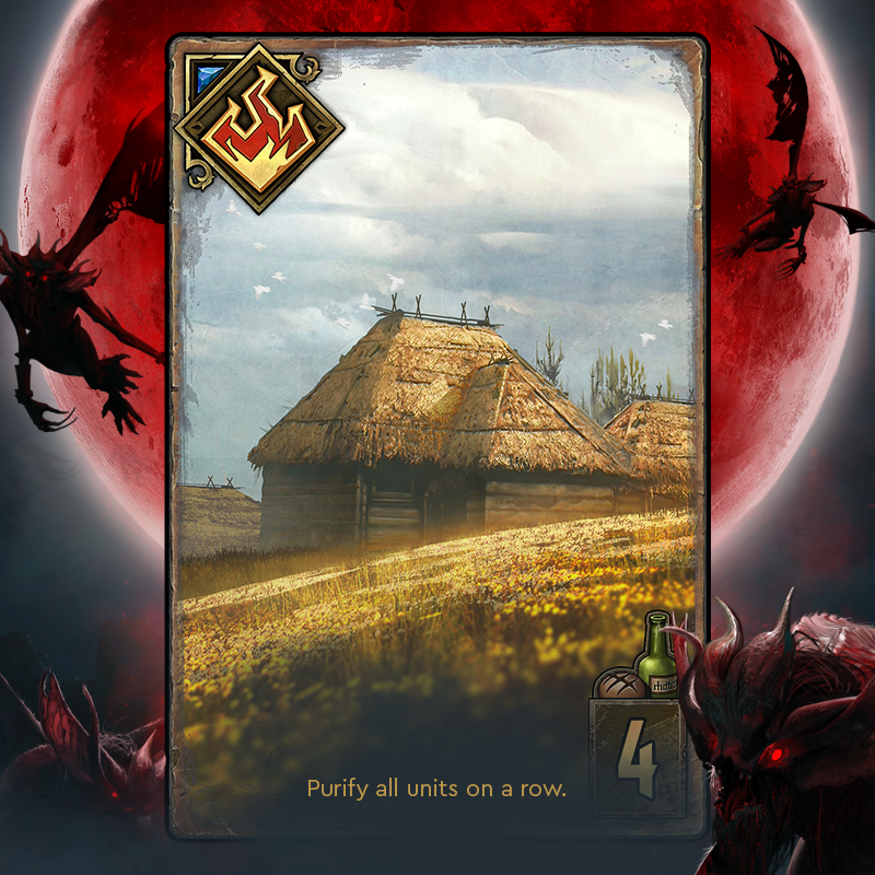 Crimson-Curse---New-cards-for-reveals_0032_NEU-Spring Equinox.png