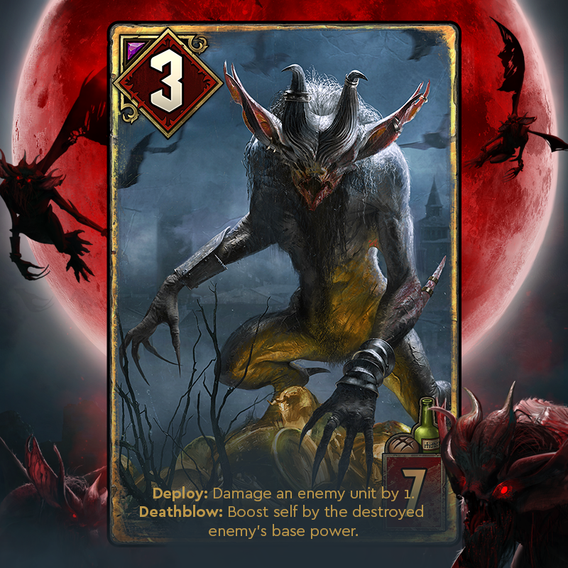 Crimson-Curse---New-cards-for-reveals_0033_MON-Gael.png