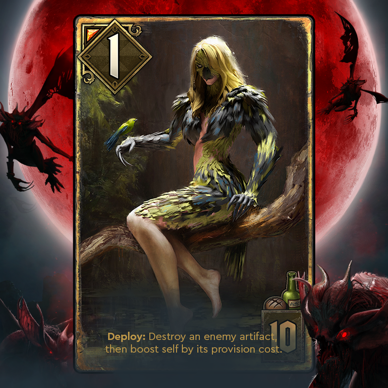 Crimson-Curse---New-cards-for-reveals_0037_NEU-Vivienne-Oriole.png