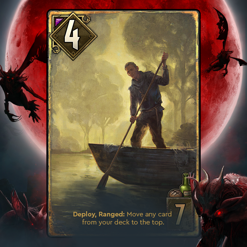 Crimson-Curse---New-cards-for-reveals_0038_NEU-Fisher King.png