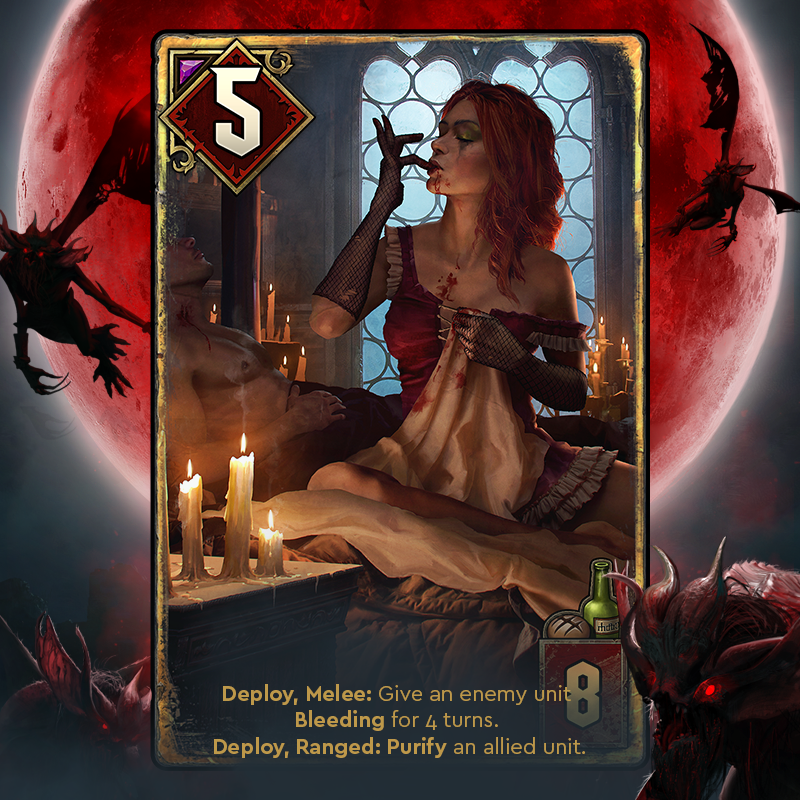 Crimson-Curse---New-cards-for-reveals_0039_MON-Queen of the Night.png