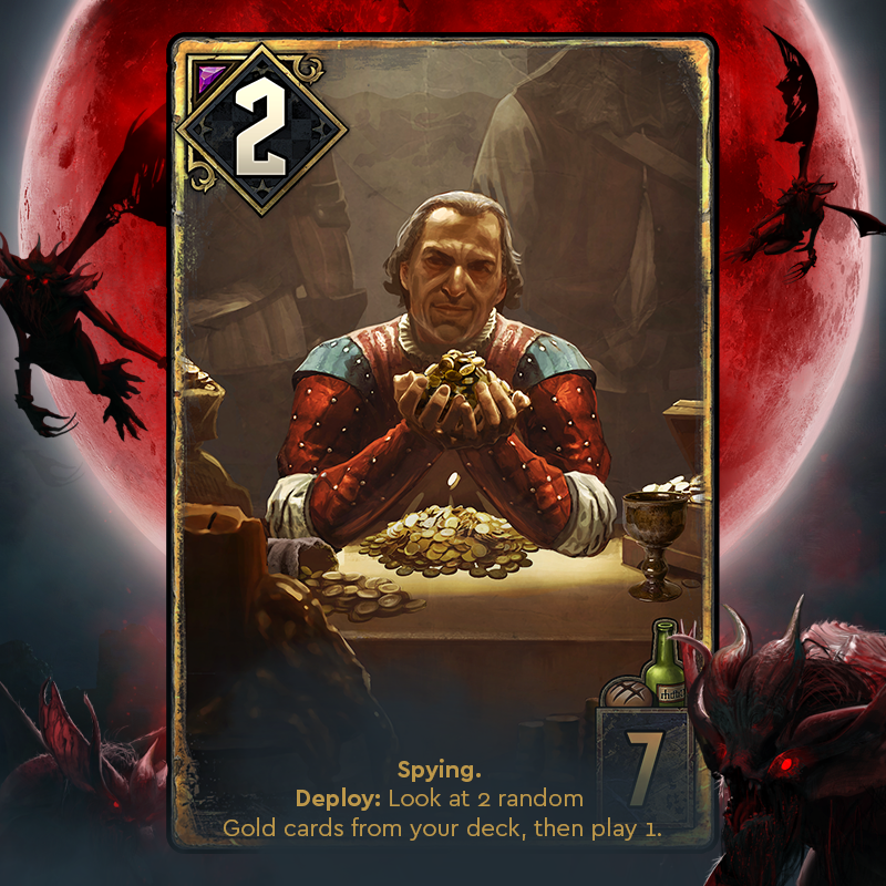 Crimson-Curse---New-cards-for-reveals_0040_NOR-Roderick of Dun Tynne.png