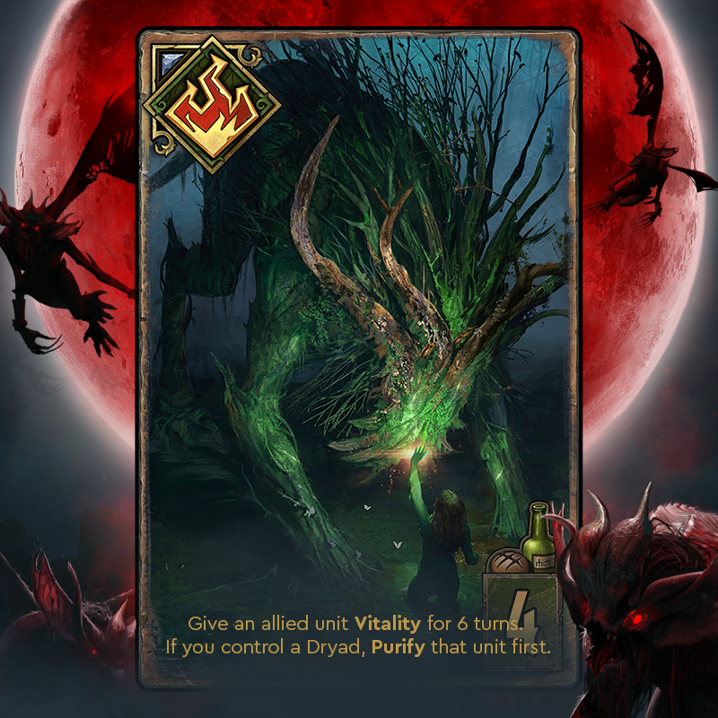 Crimson-Curse---New-cards-for-reveals_0042_SCO-Dryad's Caress.png