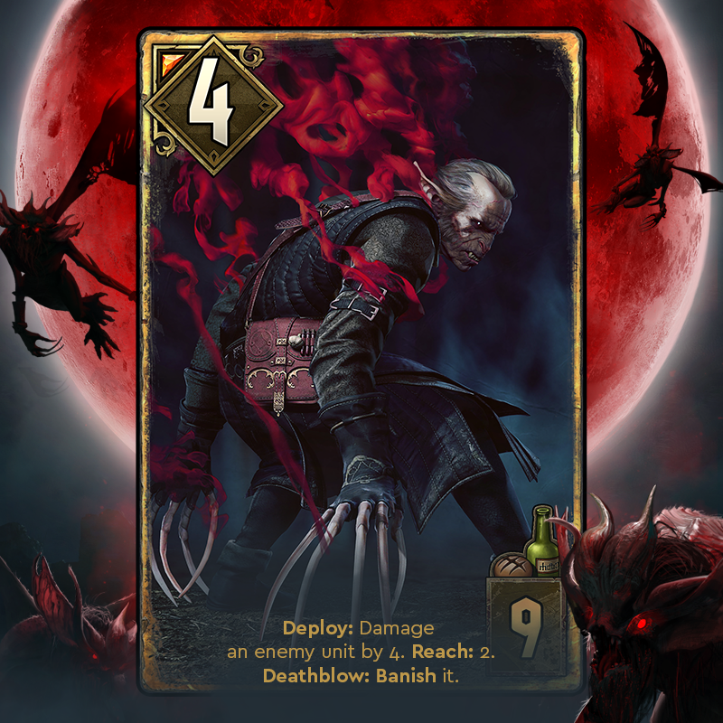 Crimson-Curse---New-cards-for-reveals_0053_NEU-Regis Bloodlust.png