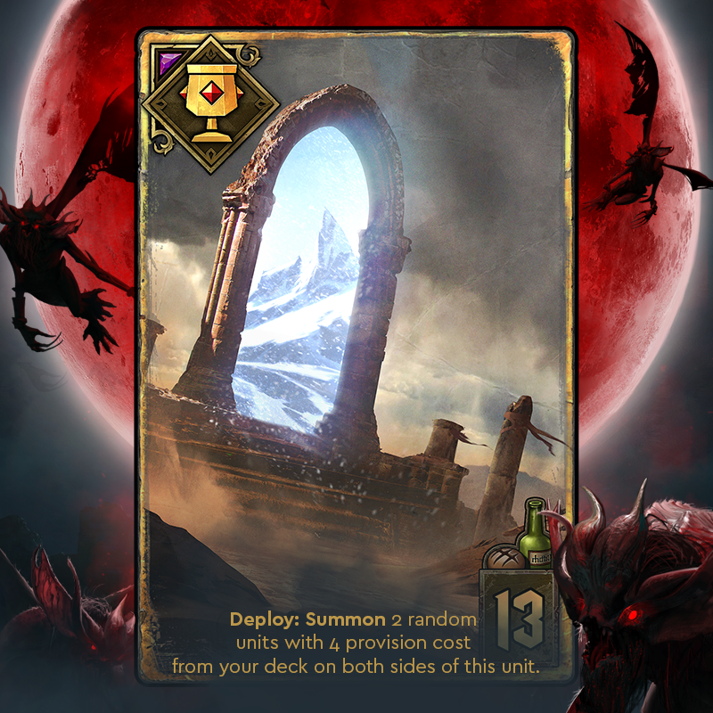 Crimson-Curse---New-cards-for-reveals_0054_NEU-Portal.png