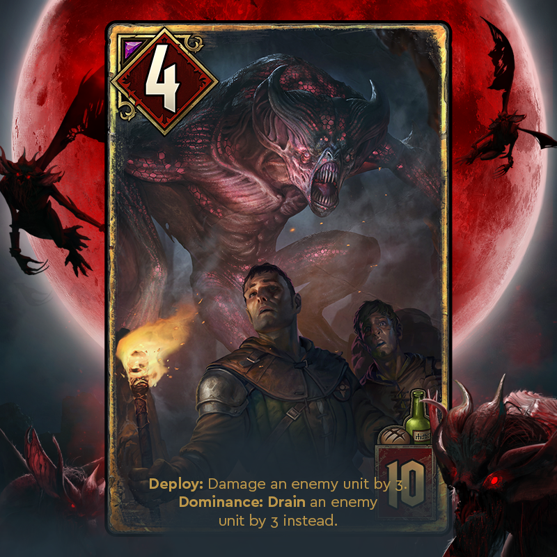 Crimson-Curse---New-cards-for-reveals_0055_MON-Protofleder.png