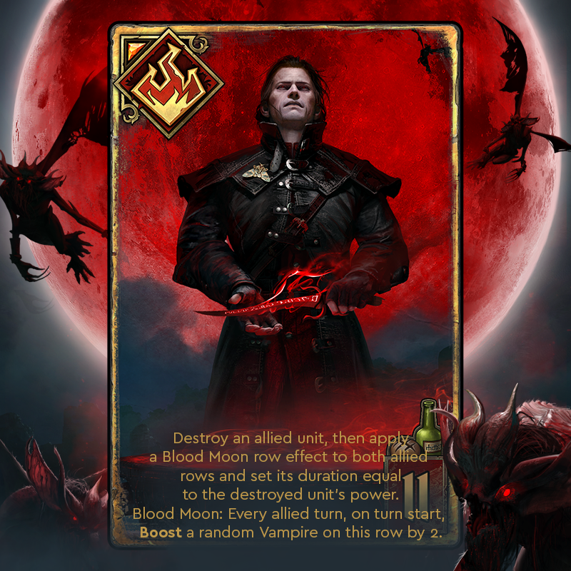 Crimson-Curse---New-cards-for-reveals_0056_MON-Crimson Curse.png
