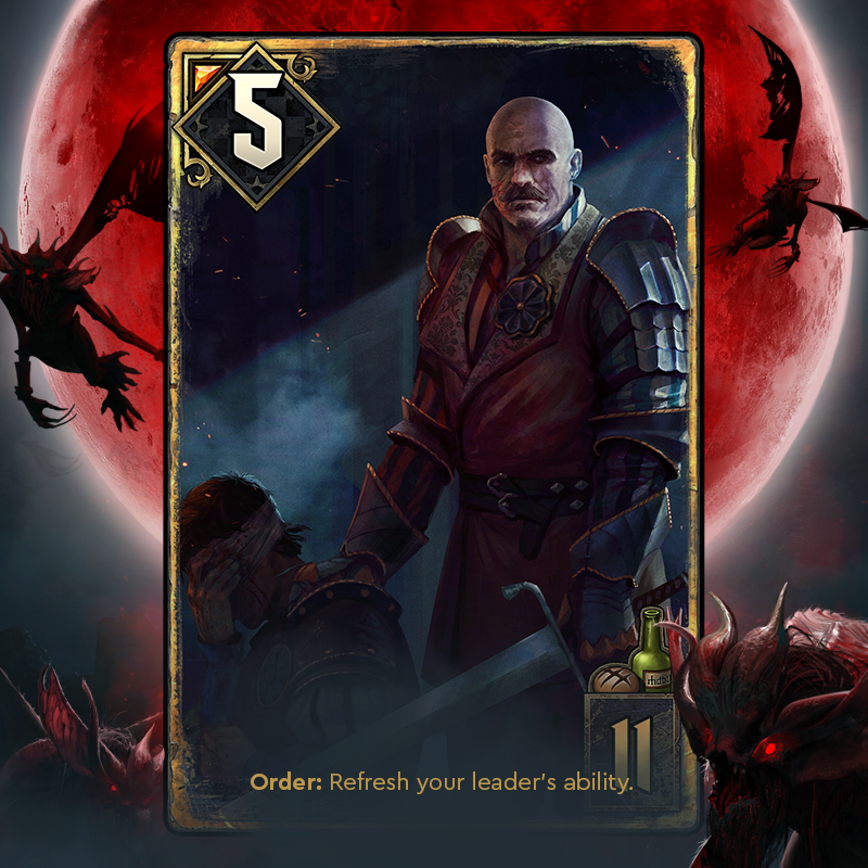 Crimson-Curse---New-cards-for-reveals_0057_NIL-Damien de la Tour.png
