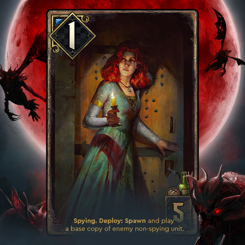 Crimson-Curse---New-cards-for-reveals_0058_NIL-Duchess's Informant.png
