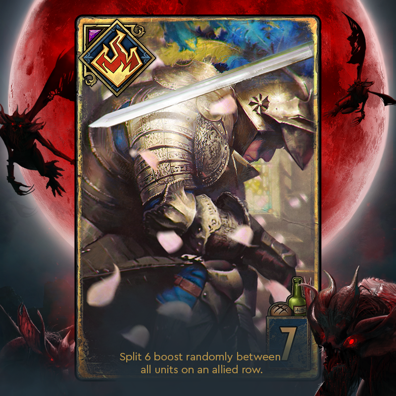 Crimson-Curse---New-cards-for-reveals_0059_NOR-Knighthood.png