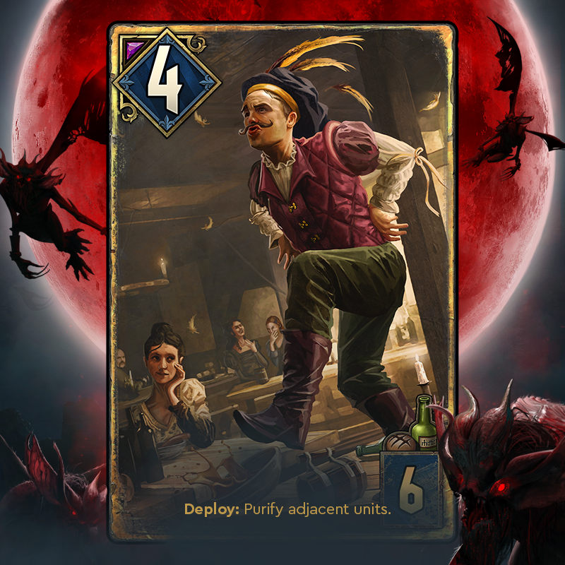 Crimson-Curse---New-cards-for-reveals_0060_NOR_Coodcoodak.png
