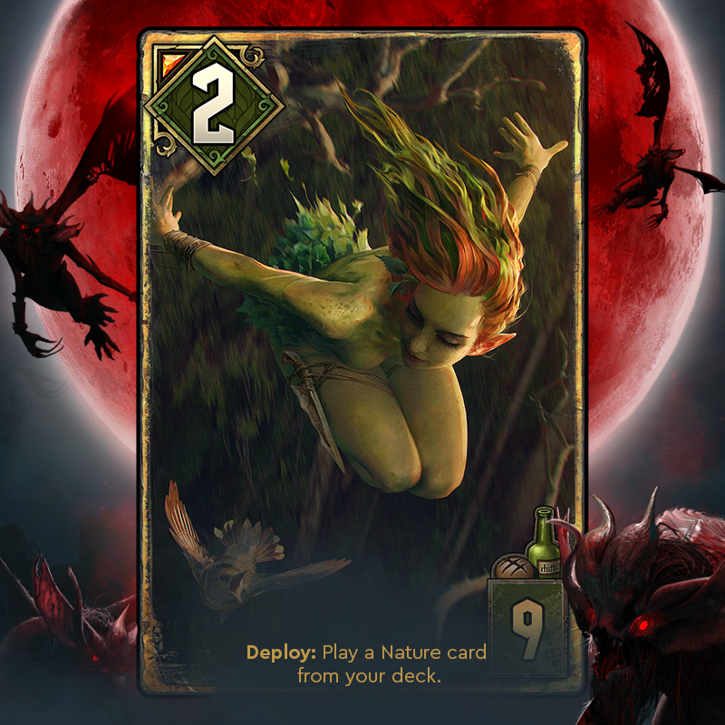 Crimson-Curse---New-cards-for-reveals_0062_SCO_Fauve.png