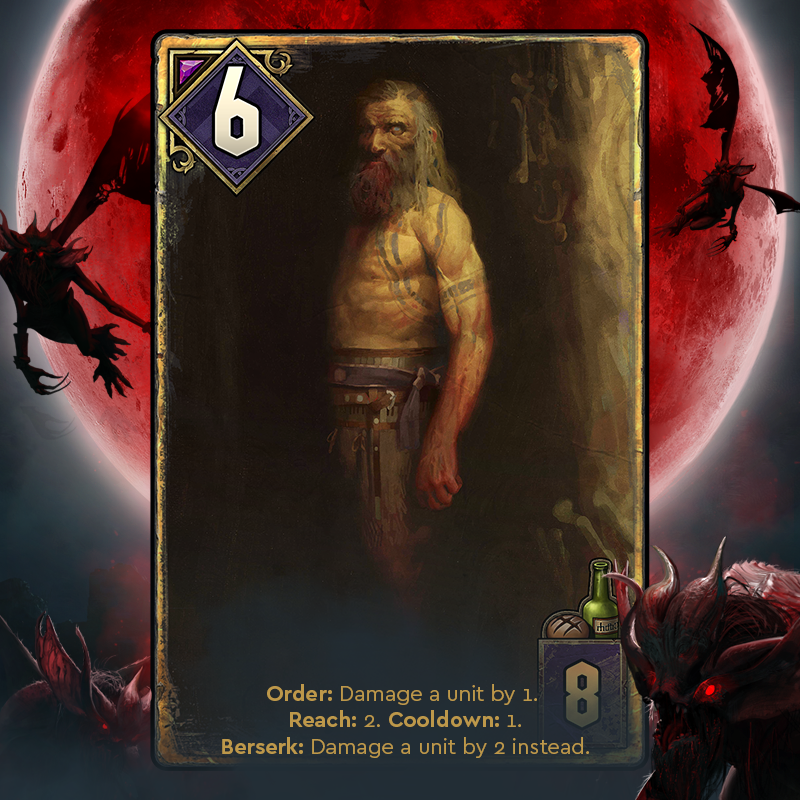 Crimson-Curse---New-cards-for-reveals_0063_SKE-Sigvald.png