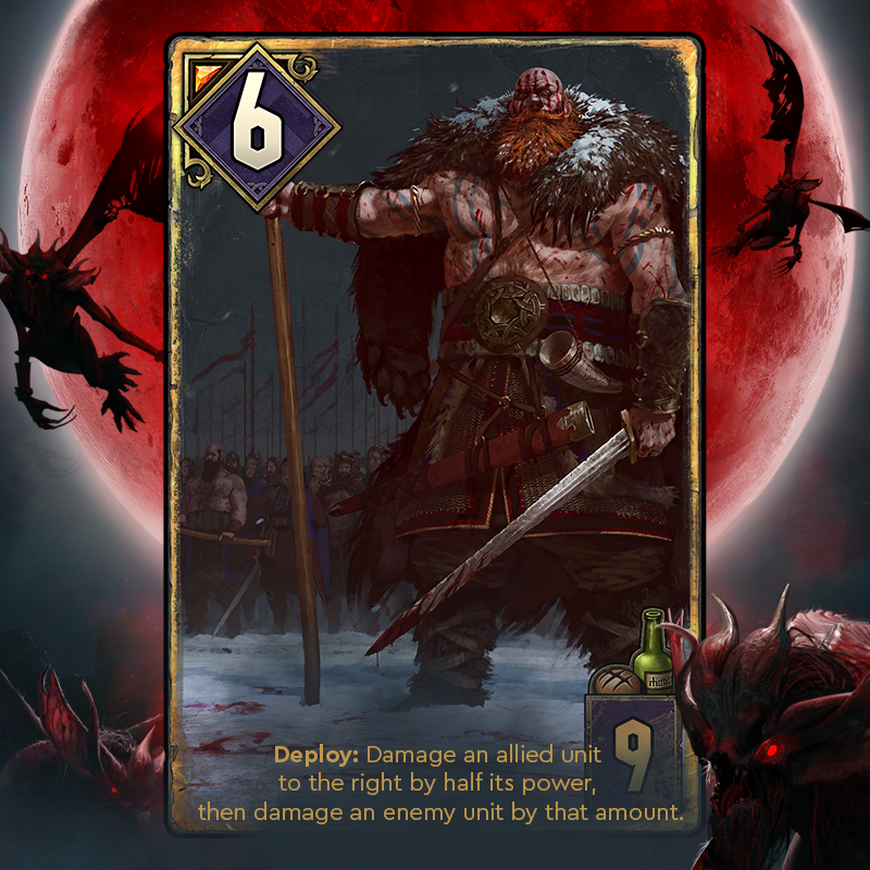 Crimson-Curse---New-cards-for-reveals_0064_SKE-Knut the Callous.png